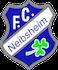 FC Neibsheim Clubhaus